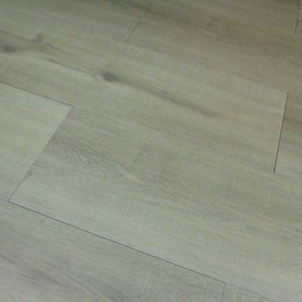 Waterproof flooring