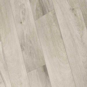 Porcelain flooring