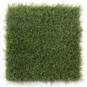 Grass deck
