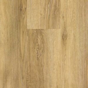 SPC flooring Bush oak