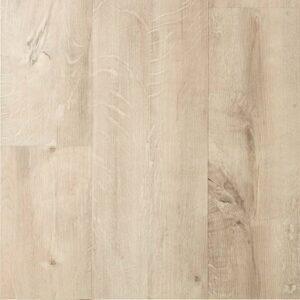 SPC flooring Oak locarno