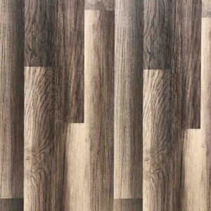 Laminate flooring Gray 2