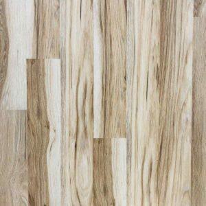 Laminate flooring White 2