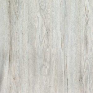 PVC flooring Alaska Hills 2
