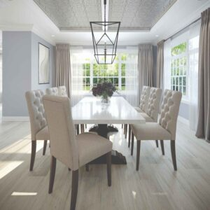 PVC flooring Arizona valley