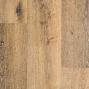 PVC flooring Golden Coast 2