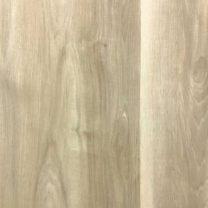 PVC flooring Hawaiian sands 2
