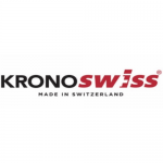 Kronoswiss floors